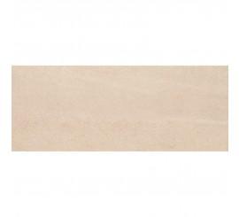 Marazzi Interiors Bone Faianta 20x50 cm, stkx