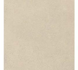 Marazzi Material Beige Gresie portelanata rectificata 120x120 cm