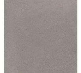 Marazzi Material20 Light Grey Gresie portelanata rectificata 80x80 cm