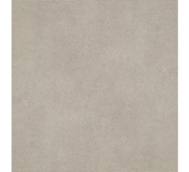 Marazzi Midtown Grey Gresie portelanata 60x60 cm