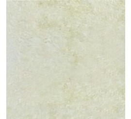 Marazzi Multiquarz White Gresie portelanata 60x60 cm