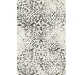 Marazzi Neutral White/Pearl/Smoke Lace Decor 25x38 cm