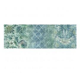 Marazzi Outfit Jaquard Ice Decor 25x76 cm