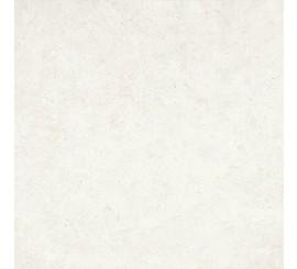 Marazzi Pietra di Noto Naturale Bianco Gresie portelanata rectificata 60x60 cm