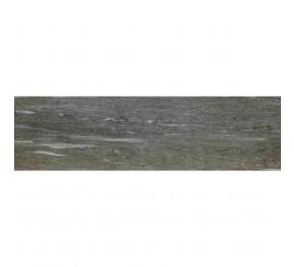 Marazzi Pietra di Vals20 Antracite Strutturato Gresie portelanata rectificata 40x120 cm