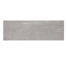 Marazzi Pietra di Vals20 Greige Strutturato Gresie portelanata rectificata 40x120 cm