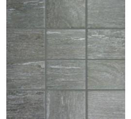 Marazzi Pietra di Vals Antracite Gresie portelanata 10x10 cm