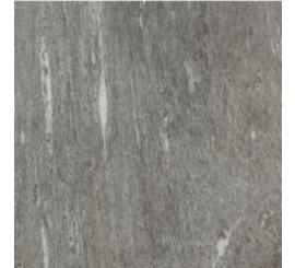 Marazzi Pietra di Vals Antracite Gresie portelanata rectificata 60x60 cm