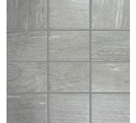 Marazzi Pietra di Vals Greige Gresie portelanata 10x10 cm