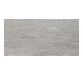 Marazzi Pietra di Vals Greige Gresie portelanata rectificata 60x120 cm