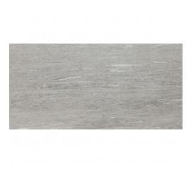 Marazzi Pietra di Vals Greige Gresie portelanata rectificata 30x120 cm