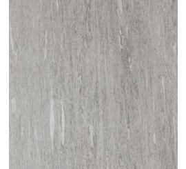 Marazzi Pietra di Vals Greige Gresie portelanata rectificata 60x60 cm