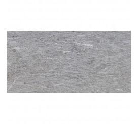 Marazzi Pietra di Vals Grigio Gresie portelanata rectificata 30x120 cm