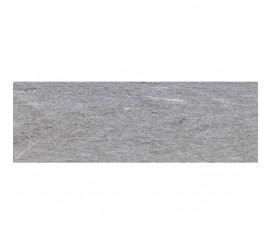 Marazzi Pietra di Vals Grigio Strutturato Gresie portelanata rectificata 30x60 cm