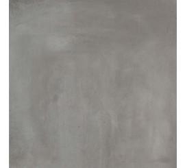 Marazzi Powder Strutturato Graphite Gresie portelanata rectificata 60x60 cm