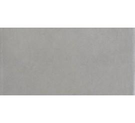 Marazzi Progress Anthracite Gresie portelanata, rectificata 30x60 cm