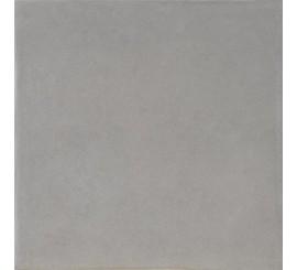 Marazzi Progress Anthracite Gresie portelanata, rectificata 60x60 cm