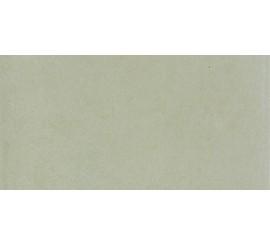 Marazzi Progress Beige Gresie portelanata, rectificata 30x60 cm