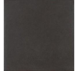 Marazzi Progress Black Gresie portelanata, rectificata 60x60 cm