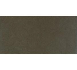Marazzi Progress Brown Gresie portelanata, rectificata 30x60 cm