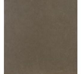 Marazzi Progress Brown Gresie portelanata, rectificata 60x60 cm