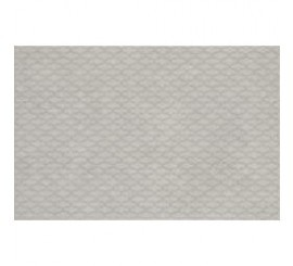 Marazzi Progress Gray Decor3 25x38 cm