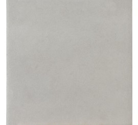 Marazzi Progress Grey Gresie portelanata, rectificata 60x60 cm