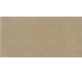 Marazzi Progress Hazelnut Gresie portelanata, rectificata 30x60 cm