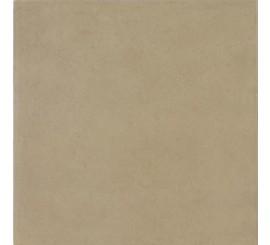 Marazzi Progress Hazelnut Gresie portelanata, rectificata 60x60 cm