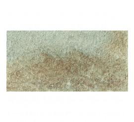 Marazzi Rocking Strutturato Beige Gresie portelanata rectificata 30x60 cm