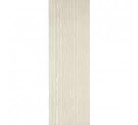 Marazzi Stone Art Ivory Struttura Woodcut 3D Faianta 40x120 cm
