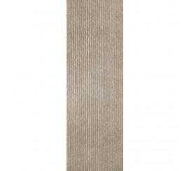 Marazzi Stone Art Moka Struttura Woodcut 3D Faianta 40x120 cm