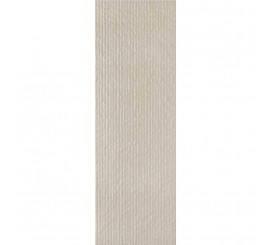 Marazzi Stone Art Taupe Struttura Woodcut 3D Faianta 40x120 cm