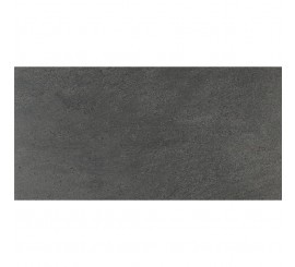 Marazzi Stonework Indoor Anthracite Gresie portelanata rectificata 30x60 cm, stkx