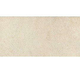 Marazzi Stonework Indoor White Gresie portelanata, rectificata 30x60 cm