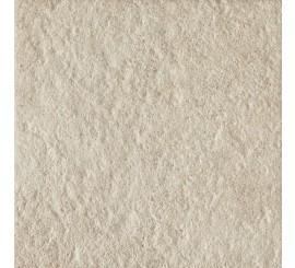 Marazzi Stonework Outdoor Beige Gresie portelanta 33.3x33.3 cm, stkx