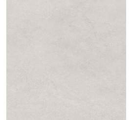 Marazzi Stream White Gresie portelanata rectificata 60x60 cm