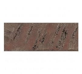 Marazzi Terramix Marrone Decor 28x7 cm