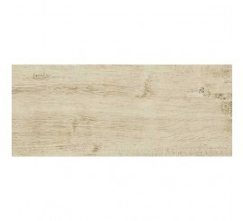 Marazzi Treverkway Indoor Betulla Gresie portelanata 15x90 cm