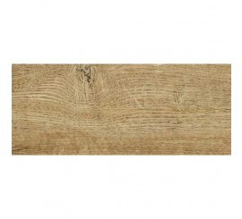 Marazzi Treverkway Indoor Larice Gresie portelanata 15x90 cm