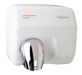 Mediclinics Saniflow E05A Uscator de maini automat
