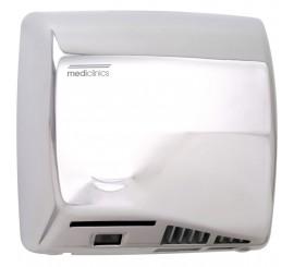 Mediclinics Speedflow M06AC/M06ACS Uscator de maini automat