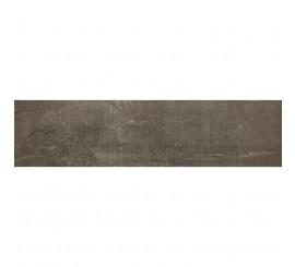 Marazzi Blend Naturale Brown Gresie portelanata rectificata 30x120 cm