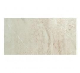 Marazzi Blend Lux Cream Gresie portelanata rectificata 30x60 cm