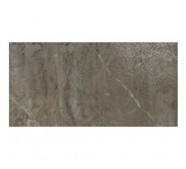 Marazzi Blend Lux Beige Gresie portelanata rectificata 30x60 cm
