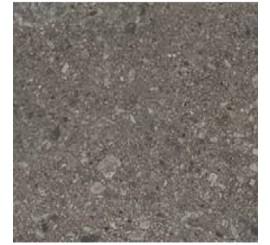 Marazzi Mystone Ceppo di Gre Anthracite Gresie portelanata rectificata 75x75 cm