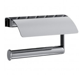 Ideal Standard Connect Suport hartie igienica cu aparatoare