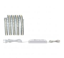 Paulmann MaxLED Set baza banda LED, 1x20W, 150 cm, lumina calda