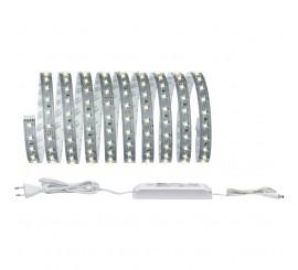 Paulmann MaxLED Set baza banda LED, 1x20W, 300 cm, lumina calda