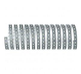 Paulmann MaxLED Set baza banda LED, 1x28W, 500 cm, lumina rece